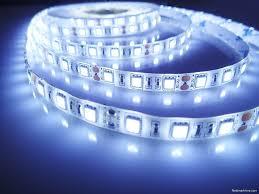 LED-nauhat & tarvikeet